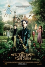 miss-peregrine-cover-1