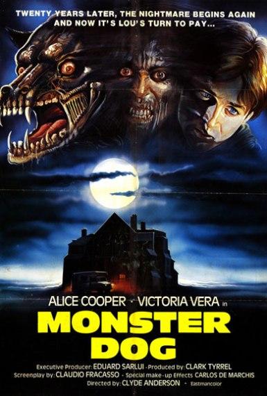 monster-dog