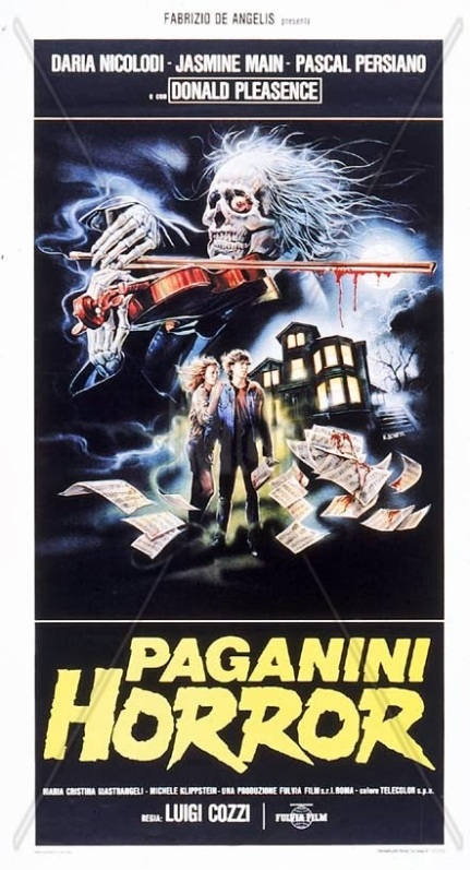 paganini_horror