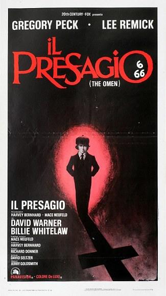 ilpresagio1
