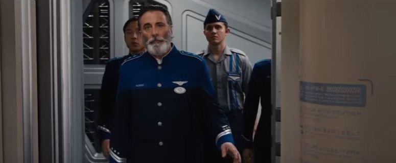 passengers_3