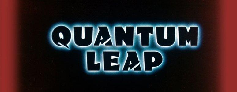 quantumleap1