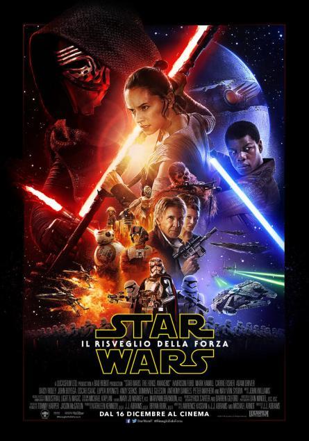 star-wars-7