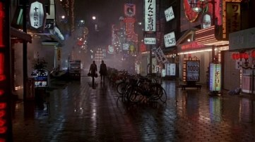 black-rain3