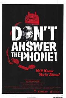 dont-answer-the-phone-poster