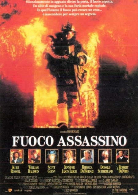 fuoco-assassino