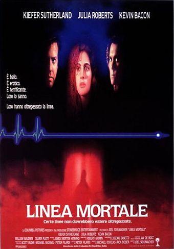 linea-mortale