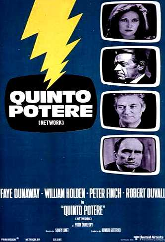 quinto-potere