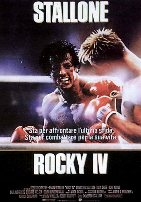 rocky4-loc