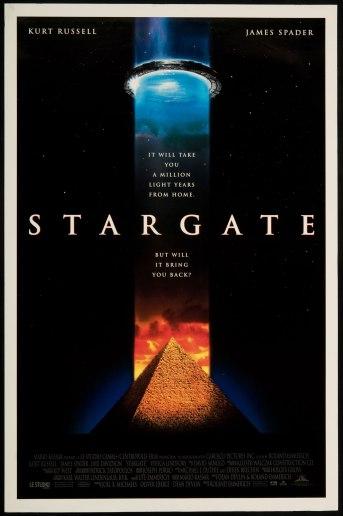stargate-loc