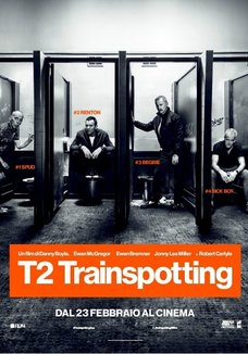 trainspotting2