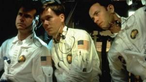 Apollo 13_2