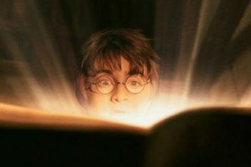 harry-potter-e-la-camera-dei-segreti3