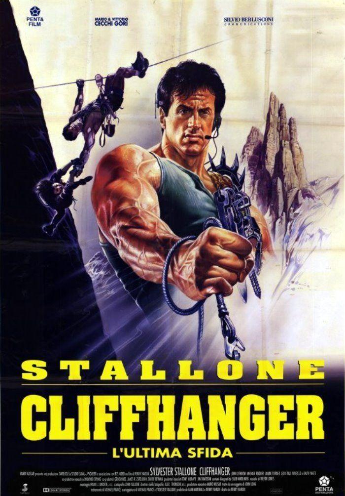 cliffhanger-l-ultima-sfida-27986