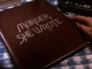 murder-she-wrote cover