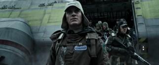 alien-covenant-trailer-breakdown14
