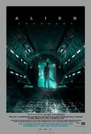 alien_covenant_poster_alt_by_messypandas-da4kdyt