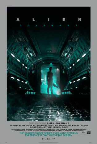 alien_covenant_poster_alt_by_messypandas-da4kdyt
