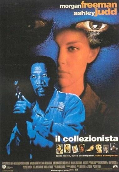 la-locandina-di-il-collezionista-8719