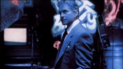 Michael-Douglas-Screenshot-from-The-Game-1997-1