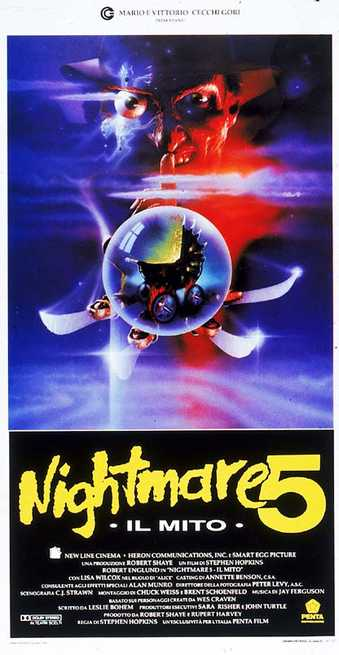 Nightmare5
