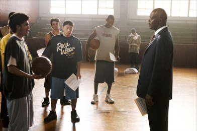 Coach Carter_3