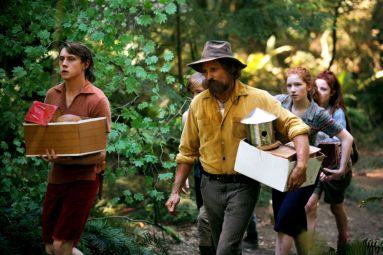 Captain Fantastic_2