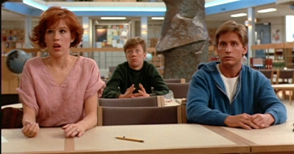 Breakfast Club_4