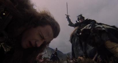 Highlander_5
