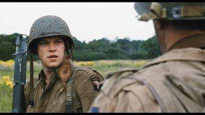 Salvate il soldato Ryan_5