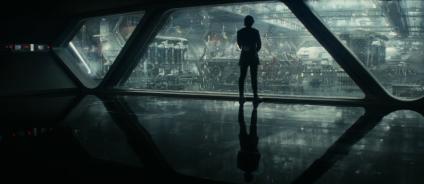 Star Wars VIII_2