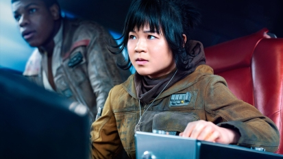 Star Wars VIII_5