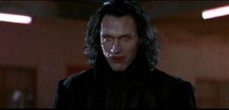 Vampires_2