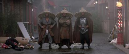 Grosso guaio a Chinatown_3