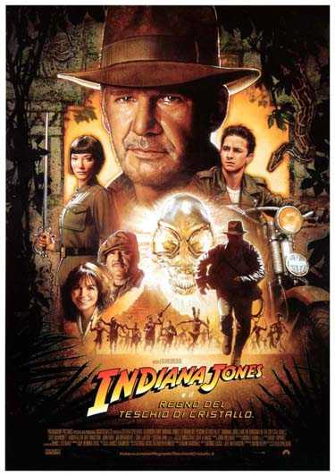 Indy 4