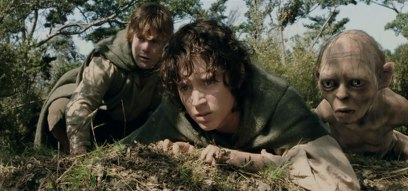 two-towers-sam-frodo-gollum