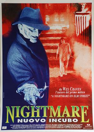 Nightmare 7
