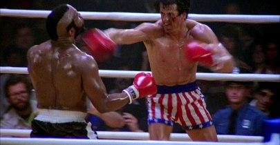 Rocky III_4