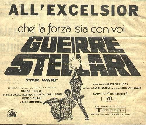 Guerre stellari_4