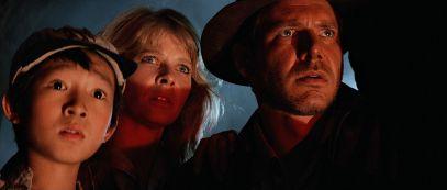 Indiana Jones 2_1