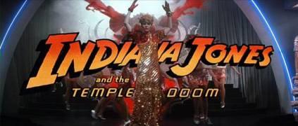 Indiana Jones 2_2