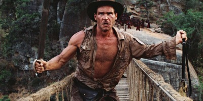 Indiana Jones 2_3