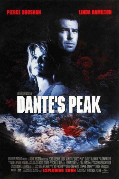 Dante's_Peak