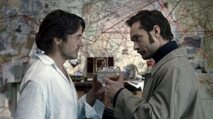 Sherlock 2_2