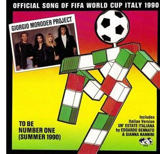 Italia '90_2_bis