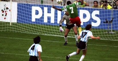 Italia '90_3