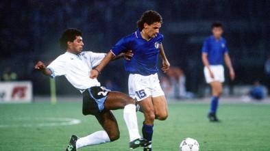 Italia '90_5