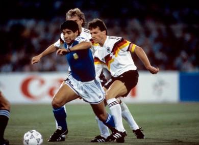 Italia '90_8