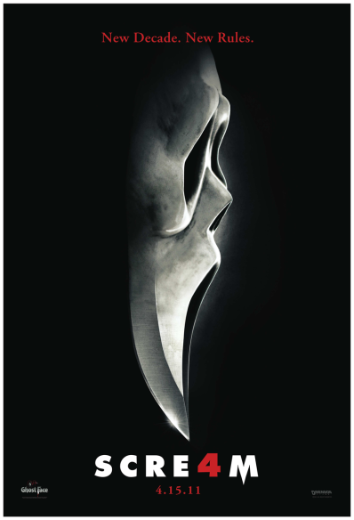 scream 4_loc