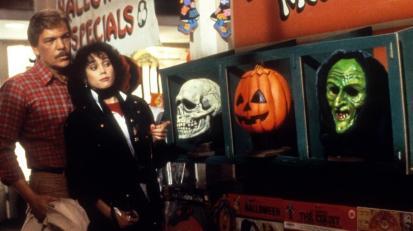 Halloween III_2